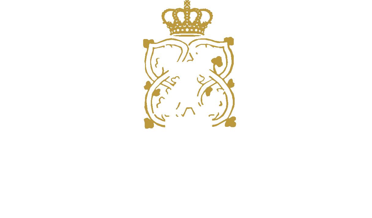 Cantina Torre Zambra